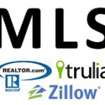 mls-zillow-trulia-realtor