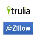trulia-zillow